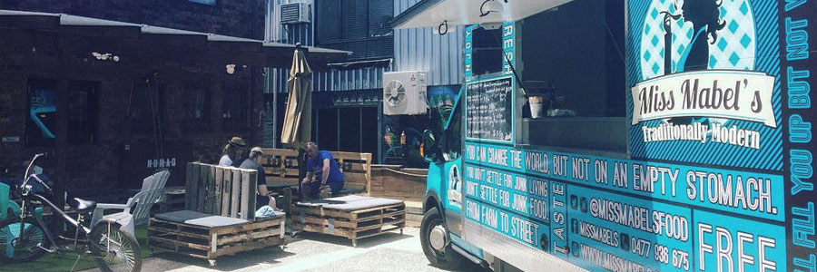 Miss-Mables-Sydney-Food-Truck